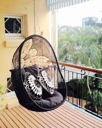 9 best hanging pod chairs images on pinterest pod chair