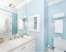 powder blue paint color houzz