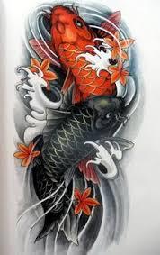best 25 koi fish tattoo ideas on pinterest koi fish drawing