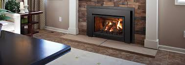 u31 gas insert gas fireplace inserts regency fireplace products