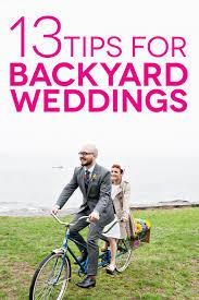 garden design garden design with times backyard weddings proved