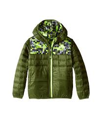 the north face kids reversible thermoball hoodie toddler safety