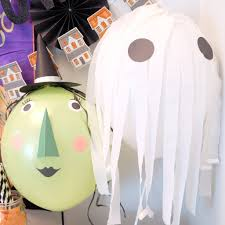 young halloween background news u2013 simply confetti