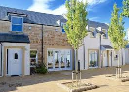property for sale in ayr south ayrshire buy properties in ayr
