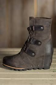 womens motorcycle shoes 47 best frye images on pinterest cowboy boot frye veronica and