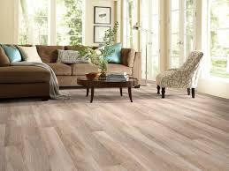 111 best wood laminate flooring images on flooring