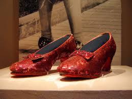 most expensive shoes the most expensive shoes ever 93 3 wfls