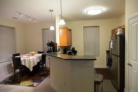 Avalon Apartments Knoxville Tn by Rooms For Rent Waltham Ma U2013 Apartments House Commercial Space