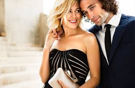 black tie optional dress code guide what to wear how to accessorize