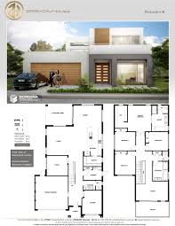 our services u2013 zeskon homes boutique home builders in melbourne