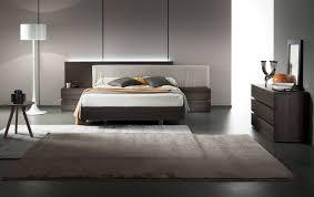 bedroom bedroom design oak flooring contemporary bedroom design