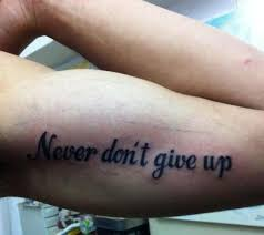 12 best worst tattoos ever images on pinterest cute tattoos