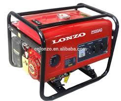 2kva generator 2kva generator suppliers and manufacturers at