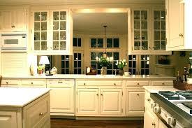 Glass Kitchen Cabinet Doors Home Depot Stainless Steel Frosted Glass Cabinet Doors With Frosted Glass
