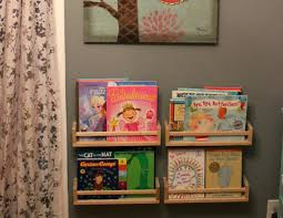 bookcase ideas display ideas for childrens book shelf u2013 marku