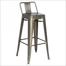 bar stools bar stools counter height bar and stool set u201a bar and