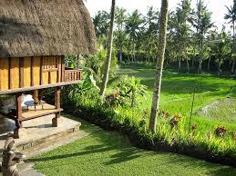 agung raka bungalows u003e ubud u003e bali hotel and bali villa