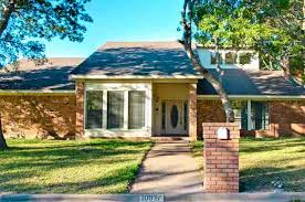 estate sales waco tx woodway homes for sale u2014 bentwood realty