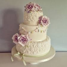 19 diamond wedding cake buhle mkhize covered in diamonds
