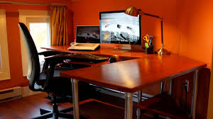 Diy Corner Desks Ultimate Guide To Building A Diy Desk Simplified Building