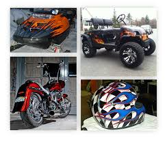 jeep custom paint ceramic coating and painting specialists cerakote wilmington ma