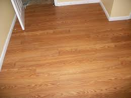 Ceramic Look Laminate Flooring Perfect Ceramic Tiles That Look Like Wood Ceramic Wood Tile