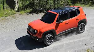 jeep renegade mileage 2015 jeep renegade 2 4 4wd at 24 mpg combined