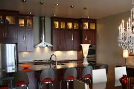 Kitchen With Glass Cabinet Doors Glass Front Cabinet Styles Lovetoknow