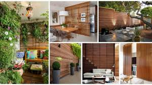 Privacy Screen Room Divider Wooden Screen Room Dividers Privacy Screen 12 Ideas Youtube