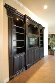 25 best custom entertainment center ideas on pinterest modern