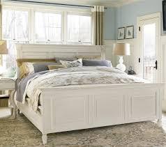 Luxurious Bed Frames Mattress Design Bed Modern Master Bedroom Furniture Italian