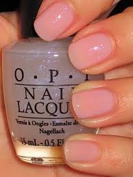 opi hair color i juggle men opi just clear barely there sparkles hair