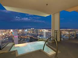 Turnberry Place Floor Plans by Exquisite Turnberry Place Penthouse For Sale 2777 Paradise Rd Las