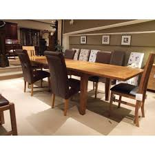 Halo Dining Chairs Dining Table Sets Clearance