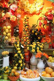64 best santa ana images on pinterest orange county antique