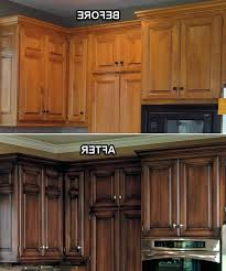 How To Change Kitchen Cabinet Doors Replace Kitchen Cabinet Doors Only