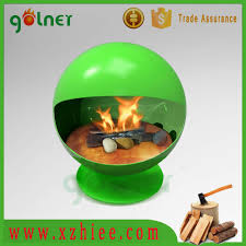 suspended fireplace suspended fireplace suppliers and