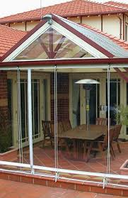 Cafe Awnings Melbourne 40 Best Window Coverings Images On Pinterest Window Coverings