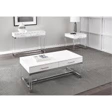 Modern White Coffee Table 63 Best Living Room Tables Images On Pinterest Living Room