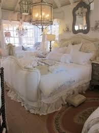 Best Bedroom Beauties Images On Pinterest Bedrooms Home And - Bedroom beauties