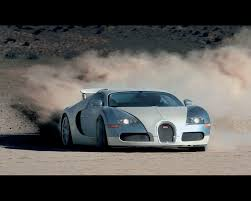 fastest car in the world general questions fastest car cargurus