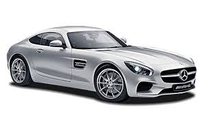 mercedes car image mercedes vancouver retail luxury auto dealerships