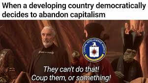 Sassy Meme - sassy socialist memes facebook