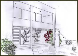 bambou feng shui 5 draw your garden le jardin feng shui