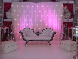 location trone mariage pas cher mariages et traditions orientales location coin 1 er prix