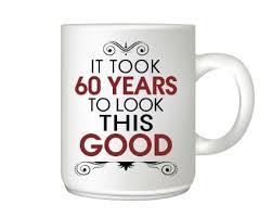 gift 60 year cheap birthday gift 60 year find birthday gift 60 year