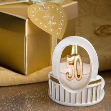 50th anniversary party ideas 50th wedding anniversary party ideas supplies margusriga baby