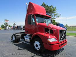 used volvo trucks in canada 2007 used volvo vnm42t200 at premier truck group serving u s a