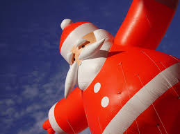 10 best stocks to buy for a 2015 santa claus rally investorplace