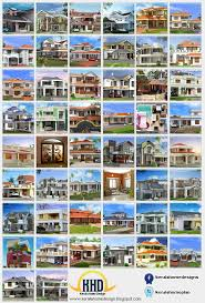 kerala home design 2012 house design collection of the month september 2012 kerala home